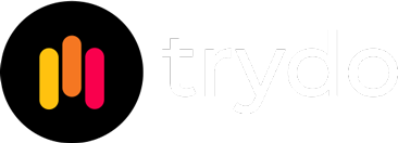 Trydo